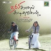Cycle Devadai (Language:Tamil;Film:365 Kadhal Kadithangal;Film Artiest:Yuvakarthik,Karthika) Song