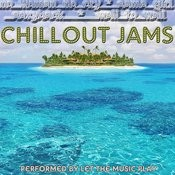 Chill Out Jams Songs