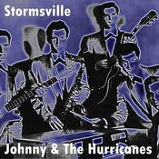 Stormsville Songs