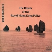 The Band Of The Royal Hong Kong Police Songs