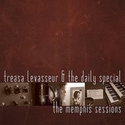 The Memphis Sessions Songs