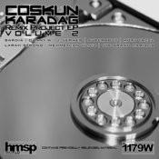 Coskun Karadag's Remix Project Ep Vol. 2 Songs