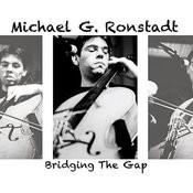 Bridging The Gap Songs