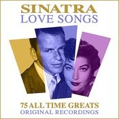Love Songs - 75 All Time Greats (Remastered) Songs