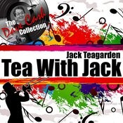 Tea With Jack - [The Dave Cash Collection] Songs