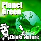 Planet Green (Nature Sound With Music) Songs