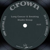 Lung Cancer & Smoking Songs
