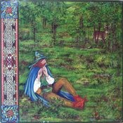 Tapestry IV- Gentlemen Songs