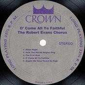 O' Come All Ye Faithful Songs