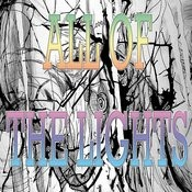All Of The Lights Songs