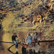 Wild Life Songs