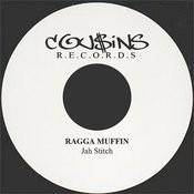 Ragga Muffin Songs