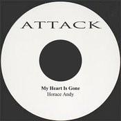 My Heart Is Gone Songs