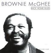 Brownie Mcghee Songs