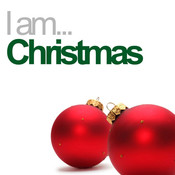 I Am Christmas Songs