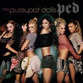 PCD (Revised International Version) Songs