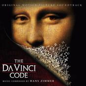 The Da Vinci Code Songs
