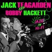Jazz In Hi-Fi Songs