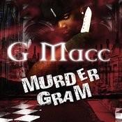 Murder Gram - Single Songs