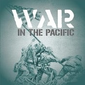 War In The Pacific Songs