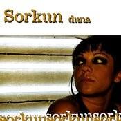 Duna Songs