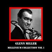 Millenium Collection Vol 1 Songs