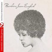 Barbara Jean English (Remastered) Songs
