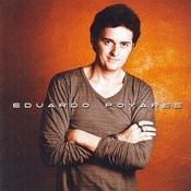 Eduardo Poyares Songs