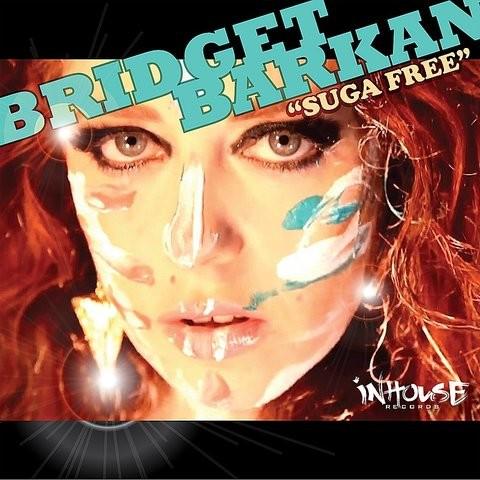 Suga Free Songs Download: Suga Free MP3 Songs Online Free on