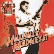 Hillbilly Madness Songs