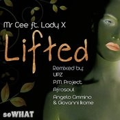 Lifted Songs