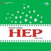Hep Songs