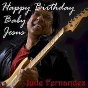 Happy Birthday Baby Jesus Song