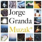 Muzak I Songs
