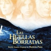 Las Huellas Borradas Songs