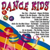 Dance Kits Songs