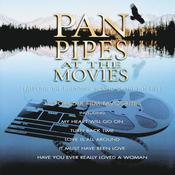 Pan Pipes At The Movies Songs