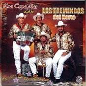 Una Copa Mas Songs
