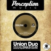Union Duo Songs