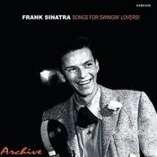 Songs For Swingin' Lovers Songs
