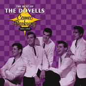 Cameo Parkway - The Best Of The Dovells (Original Hit Recordings) (International Version) Songs