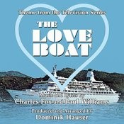 Love Boat Theme Song