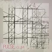 Pulse Vol.1 Songs
