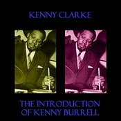 The Introduction Of Kenny Burrell Songs