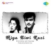 Miya Bibi Razi Songs