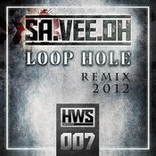 Loop Hole (Thilo & Evanti Remix) Song