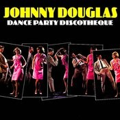 Dance Party Discotheque Songs