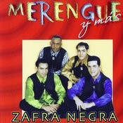 Merengue Y Mas Songs