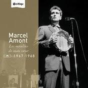 Heritage - Les Moulins De Mon Cœur - Polydor (1967-1968) Songs