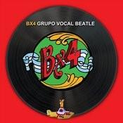 Grupo Vocal Beatle Songs